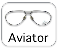 aviator-glasses.png