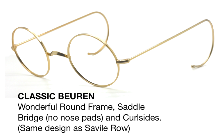 beuren-nhs-frames-from-the-old-glases-shop-ltd.png