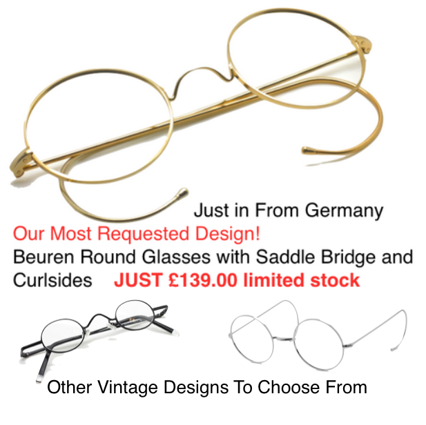 beuren-vintage-designs-from-the-old-glasses-shop.png