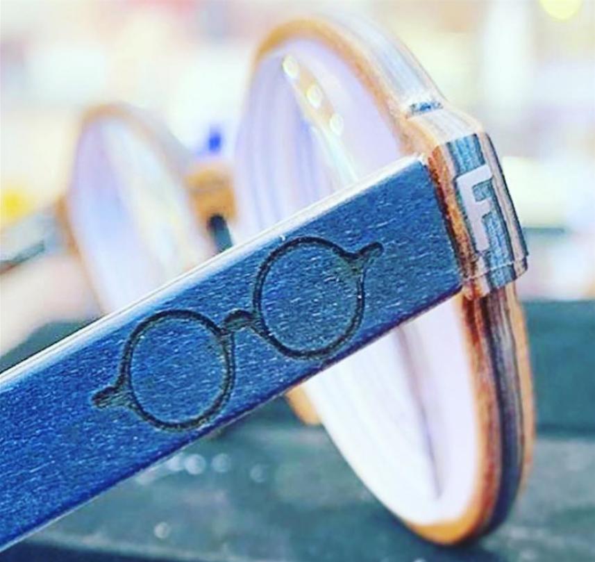 blue-glasses.png