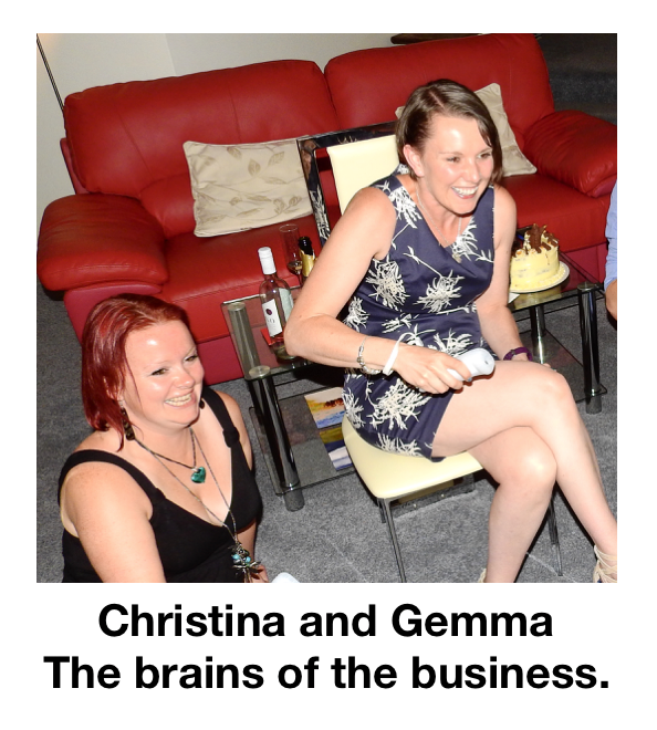 christina-and-gemma.png