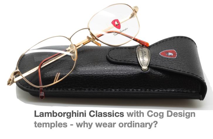 classic-lamborghini-eyeglasses-from-the-old-glasses-shop.png