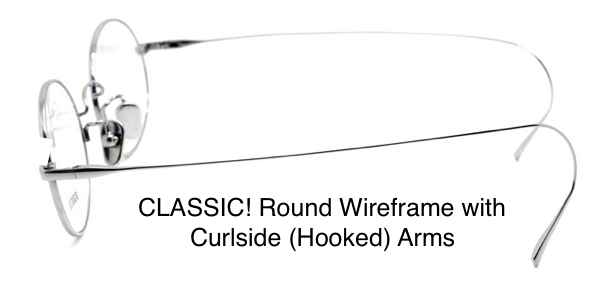 curlside-classic-wireframe-from-the-old-glasses-shop.png