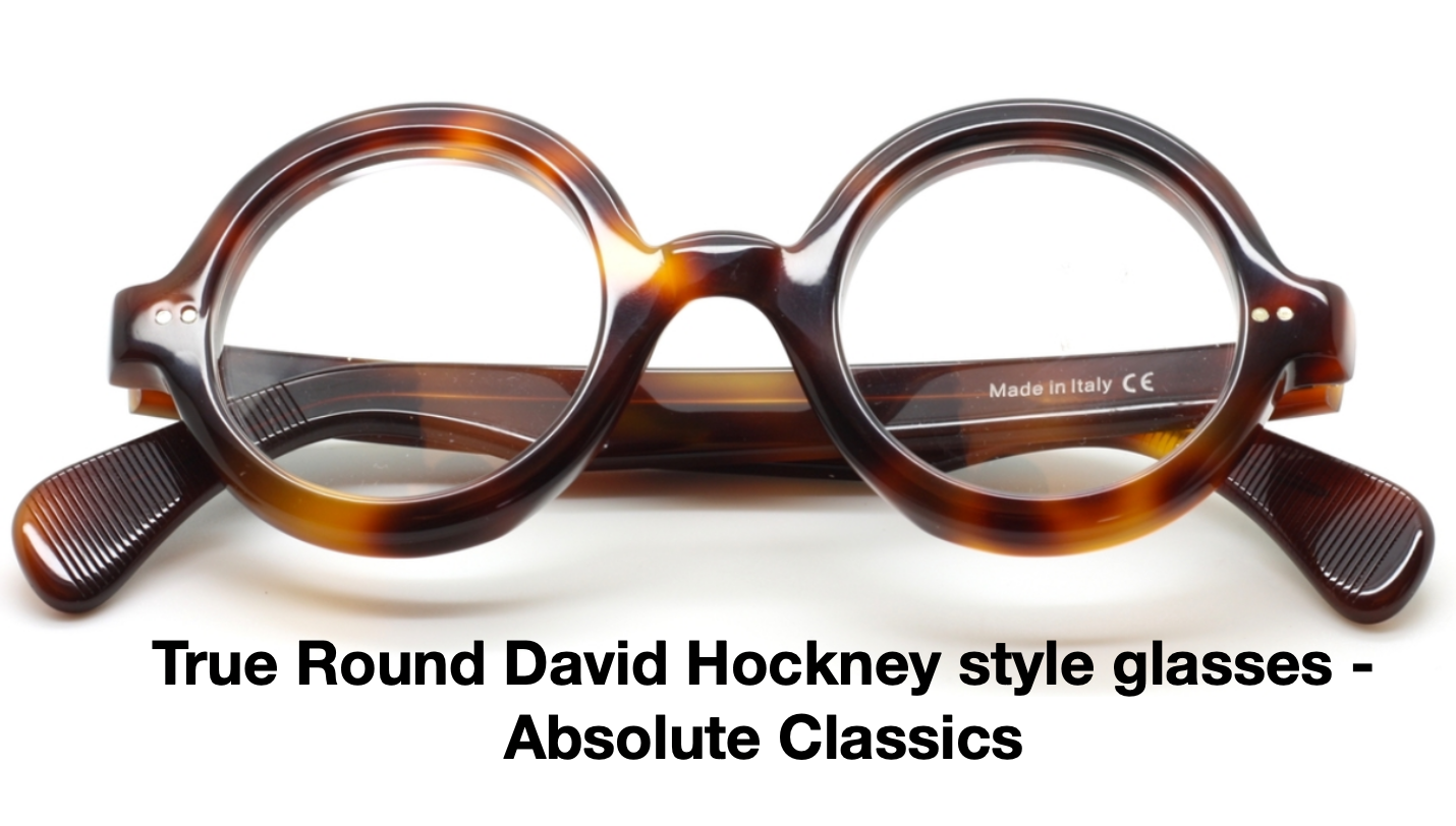 david-hockney-style-eyewear-from-italy.png