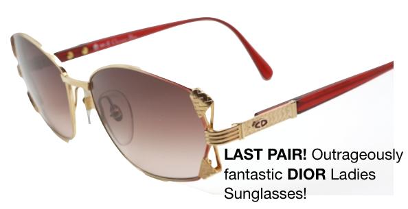 dior-sunglasses.png