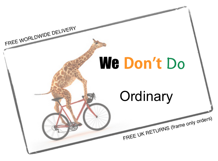 dont-do-ordinary-.png