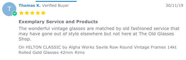 eyewear-review-from-the-old-glasses-shop.png