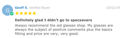 feb-review-notspecsavers.png