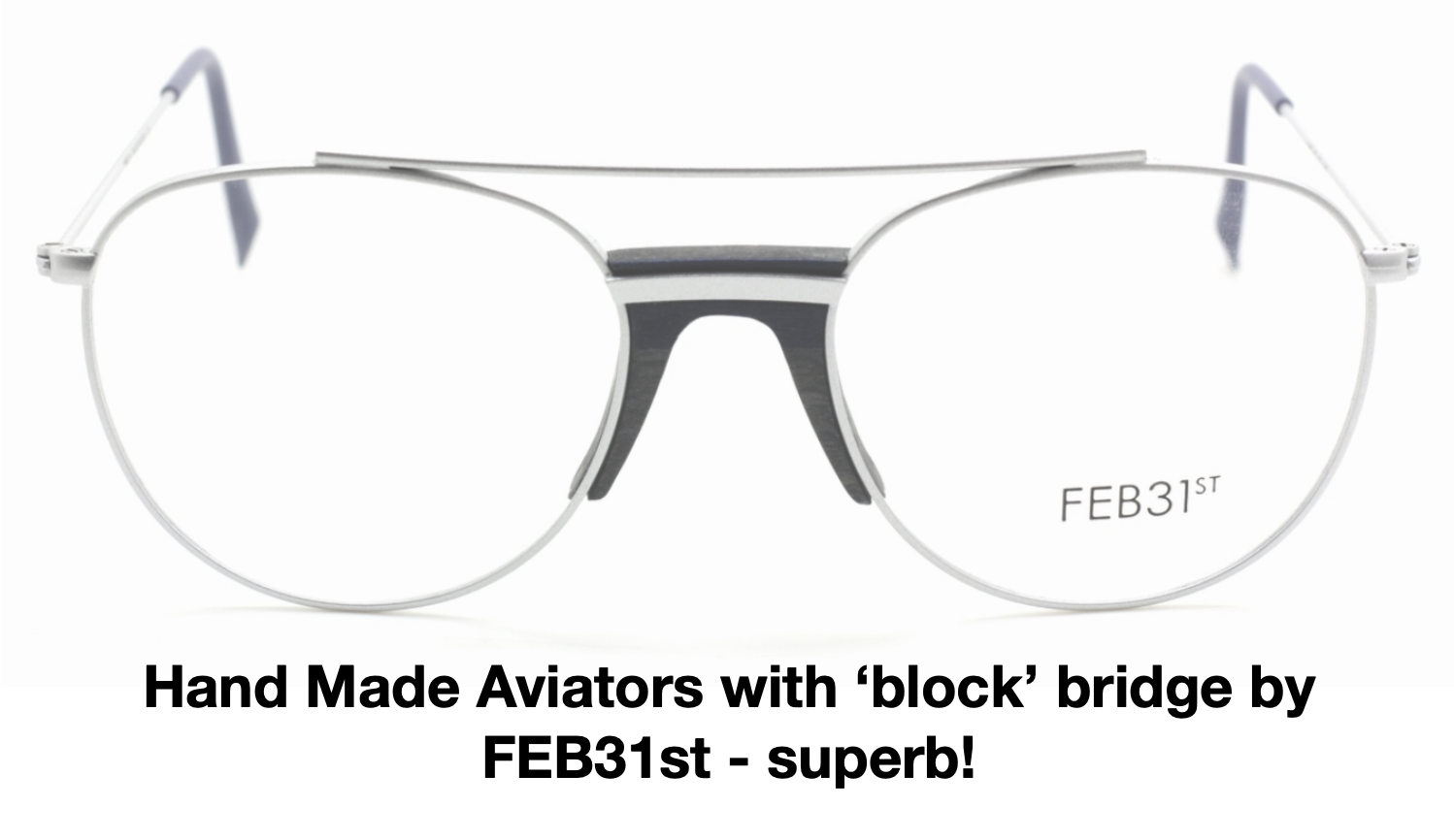 feb31st-aviators-from-the-old-glasses-shop-ltd.png