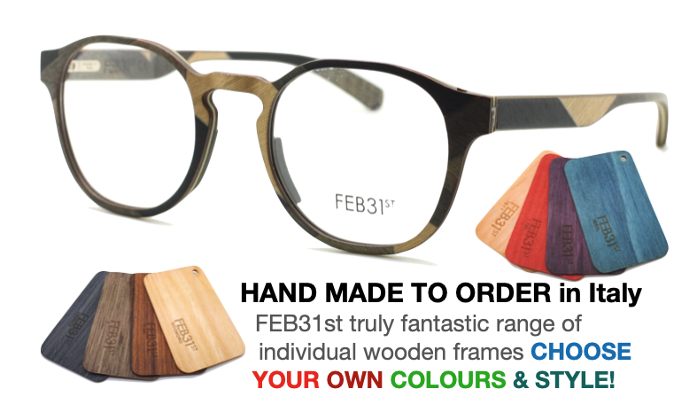 feb31st-choose-your-own-colours-with-the-old-glasses-shop.png