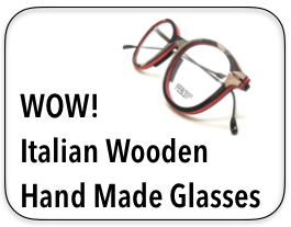 feb31st-italian-wooden-handmade-glasses.png