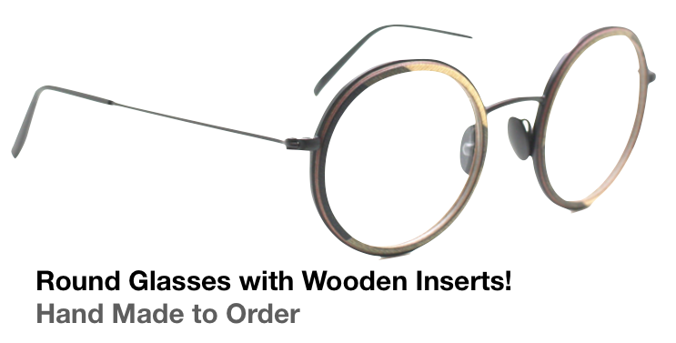 feb31st-wooden-hand-made-glasses.png