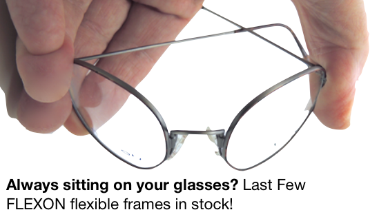 flexon-frames.png