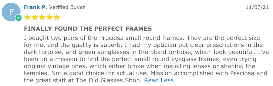 get-thye-best-online-prescription-glasses.png