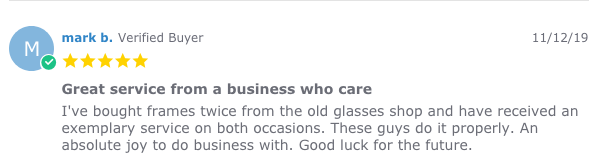 glasses-review-from-the-old-glasses-shop.png
