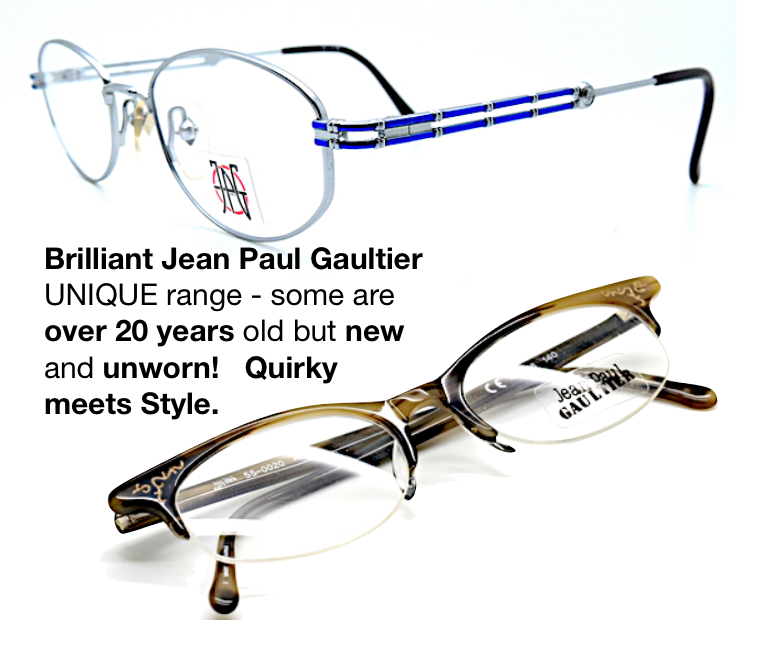 jean-paul-gaulteir-range-from-the-old-glasses-shop.png