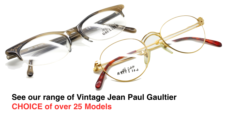 b2c90216f47 Prescription Retro Glasses and Vintage Round Glasses Eyewear buy ...
