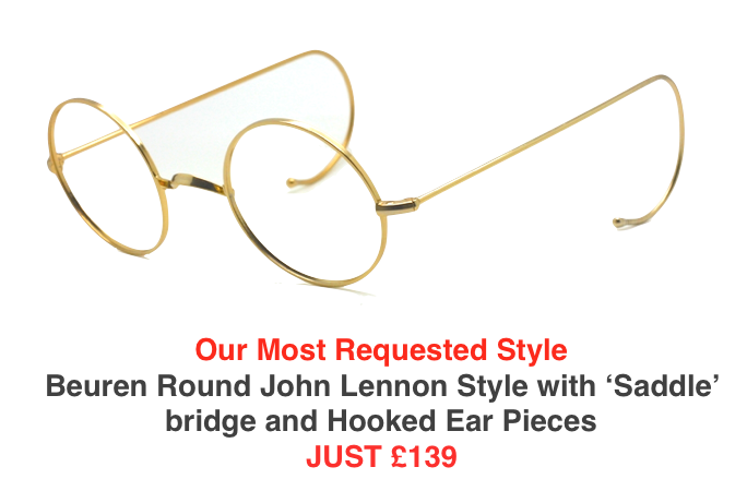 john-lennon-style-round-wireframe-glasses-.png