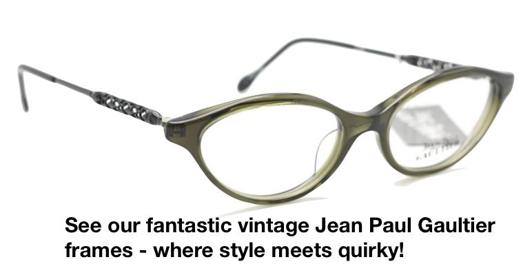 jpg-vintage-eyewear.png