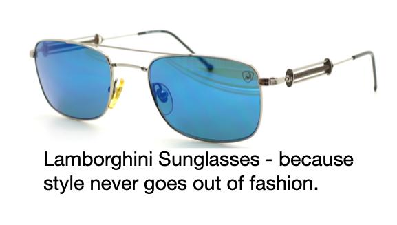 lamborghini-sunglasses.png