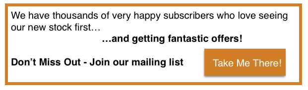 mailing-list-join-up.png