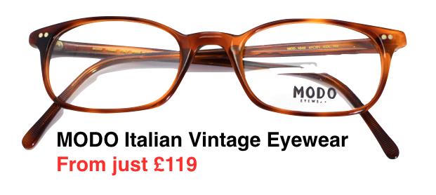 0c7db295adb Prescription Retro Glasses and Vintage Round Glasses Eyewear buy ...