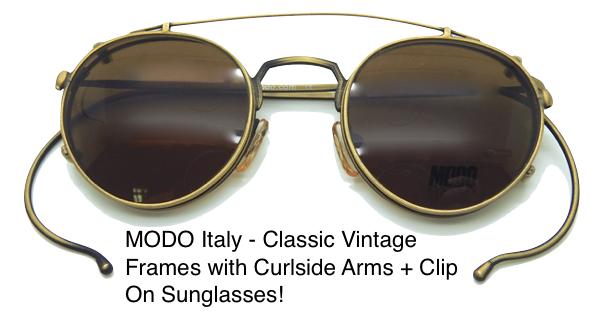 modo-eyewear-with-hooked-earpieces-and-clip-ons.png