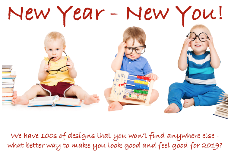 new-year-new-you-for-glasses.png