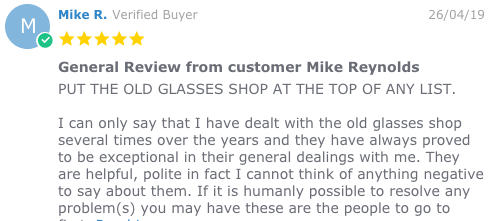 old-glasses-shop-great-review.png