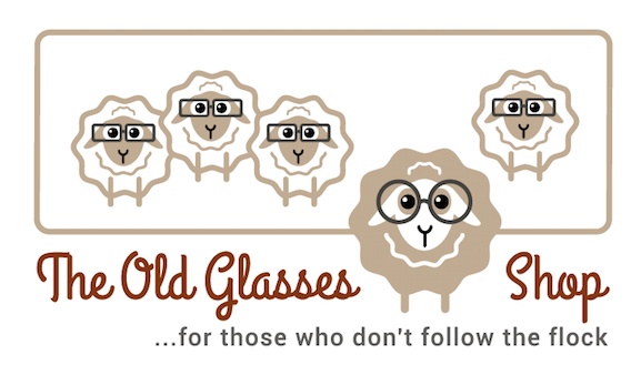old-glasses-shop-logo.png