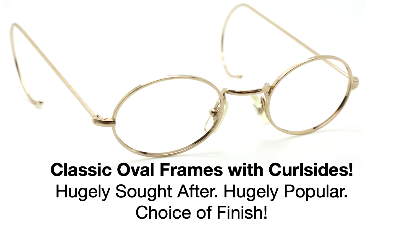 oval-gold-frames-with-curlsides-from-the-old-glasses-shop-ltd.png