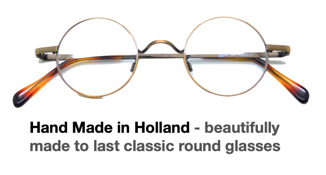 preciosa-frames-from-the-old-glasses-shop.png
