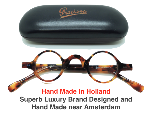 preciosa-hand-made-in-holland-from-the-old-glasses-shop.png