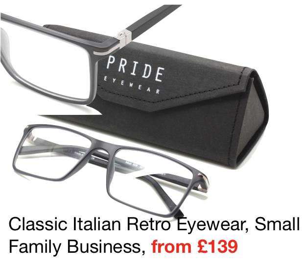 pride-eyewear.png