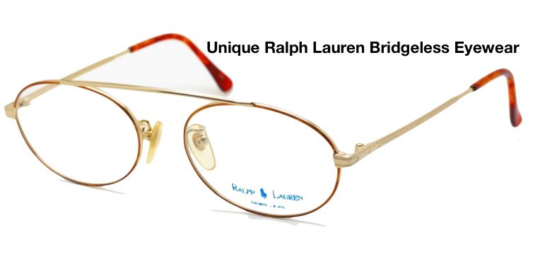 ralph-lauren-bridgless-glasses.png