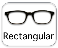 rectangular-glasses.png