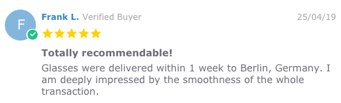review-of-delivery-to-berlin.png