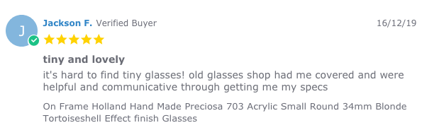review-of-eyewear-from-the-old-glasses-shop-ltd.png