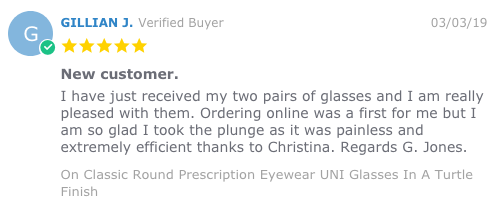 review-of-old-glasses-shop.png