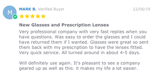 review-of-spectacles-from-ogs.png