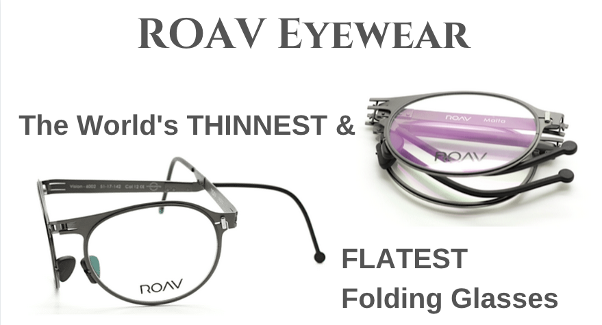 roav-folding-glasses-from-the-old-glasses-shop.png