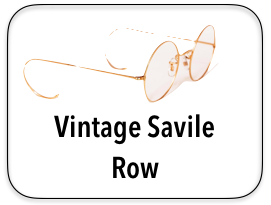 savile-row-vintage-glasses.png