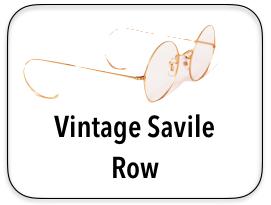 savile-row-vintage-glasses.png