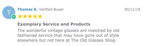 Best online glasses shop.png