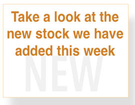 see-new-stock-the-old-glasses-shop.png