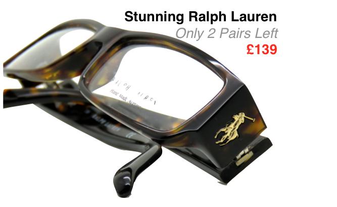 stunning-raplh-lauren-eyewear.png