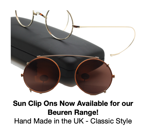 sun-clip-on-for-round-glasses-john-lennon-style.png
