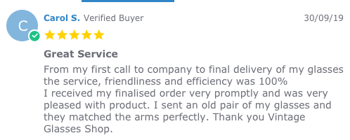 the-old-glasses-shop-another-5-star-review.png