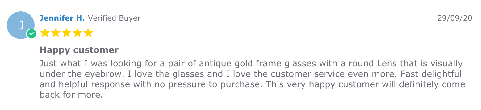the-old-glasses-shop-custoner-reviews-2020.png