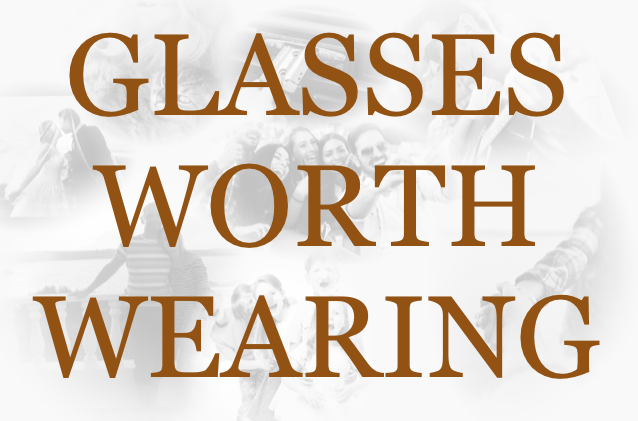 the-old-glasses-shop-glasses-worth-wearing.png